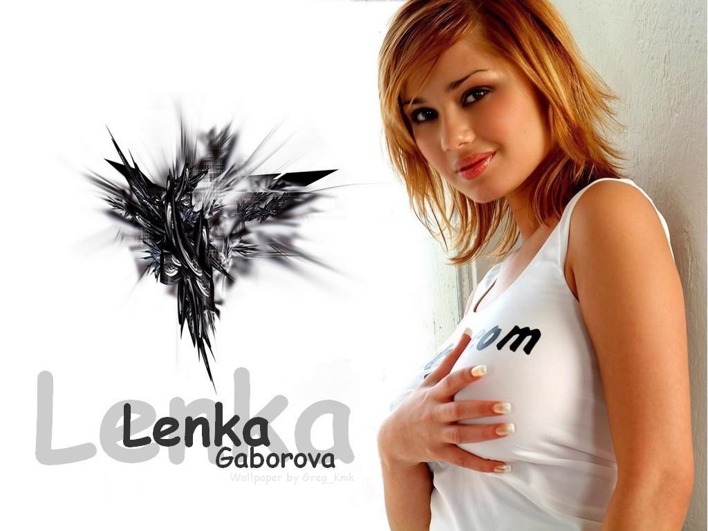 Lagu Mp3 Lenka picture